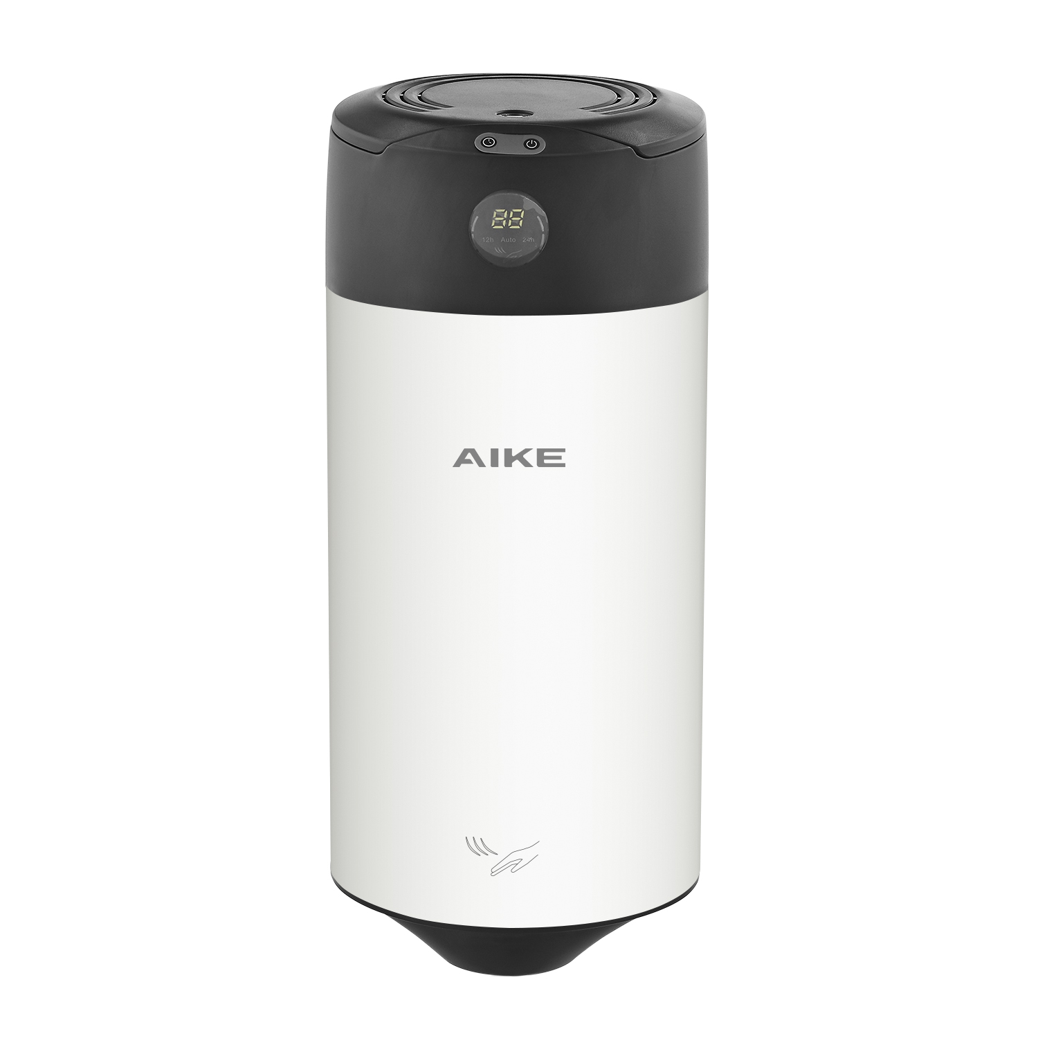 Scent Hand Dryer AK2805-6