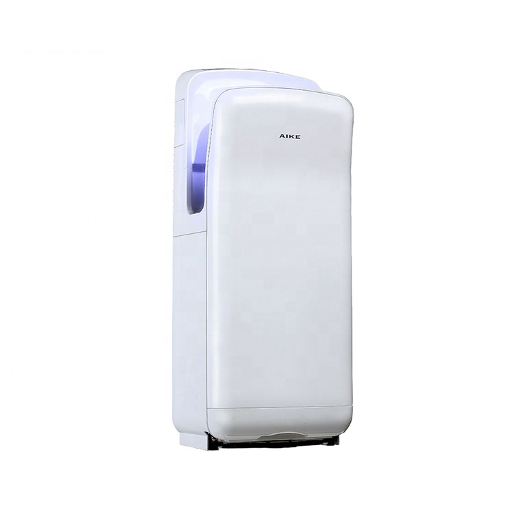 Dual Jet Hand Dryer AK2005H