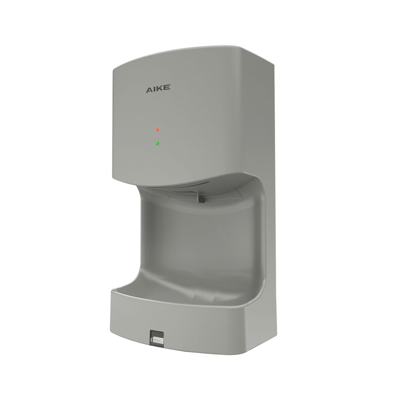 Air Hand Dryer AK2630TS