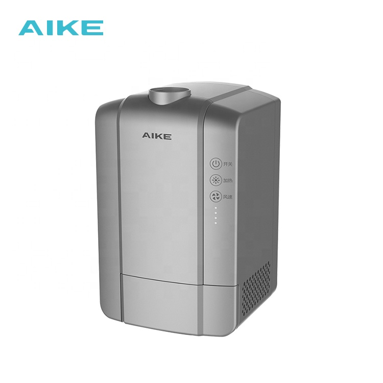 kitchen Air Tap AK7171