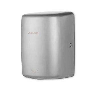 Stainless Steel Hand Dryer AK2803E
