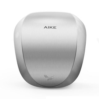 Stainless Steel Hand Dryer AK2901